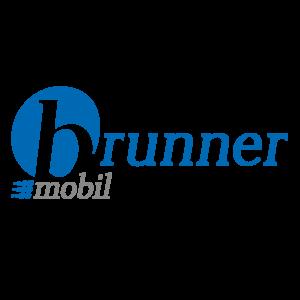 Brunner Mobil