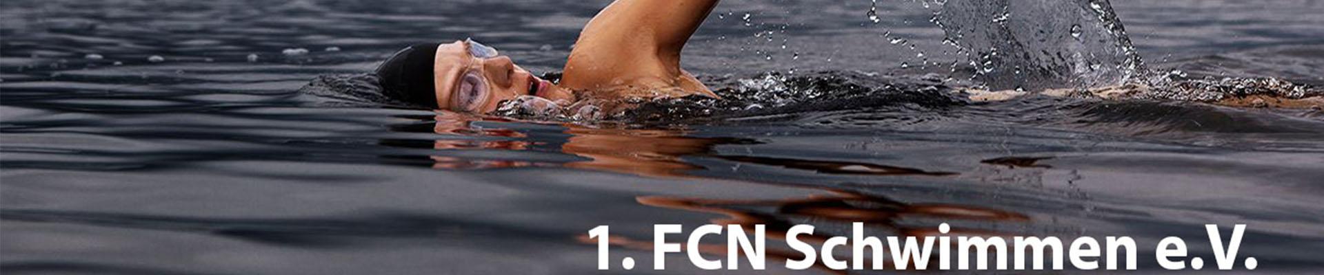 1. FCN Schwimmen e.V.