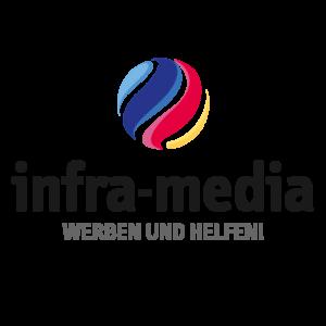 Infra Media › Brunner Gruppe