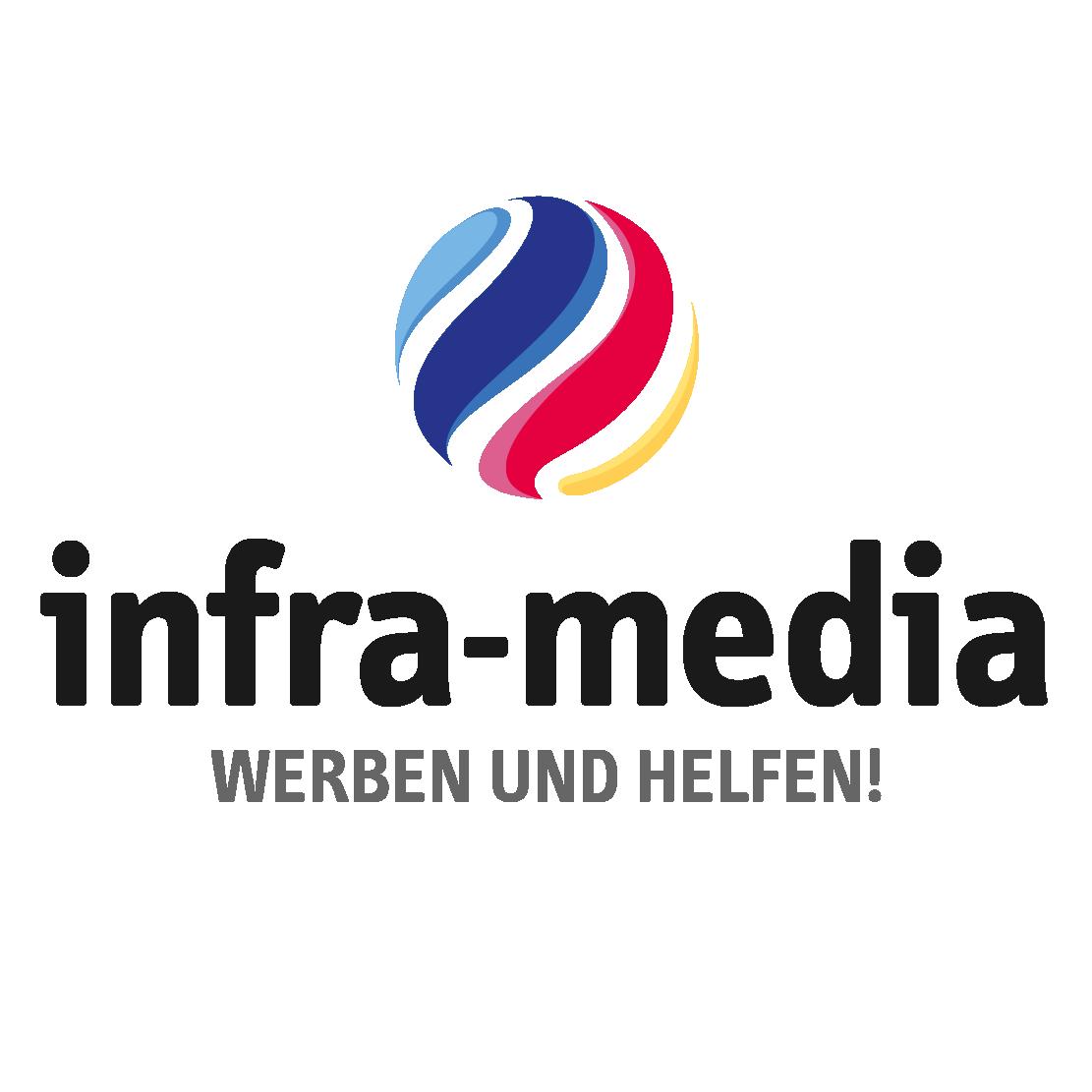 Infra Media